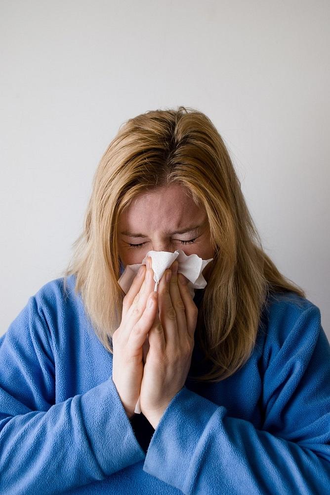 鼻中隔湾曲症の手術 ブログ