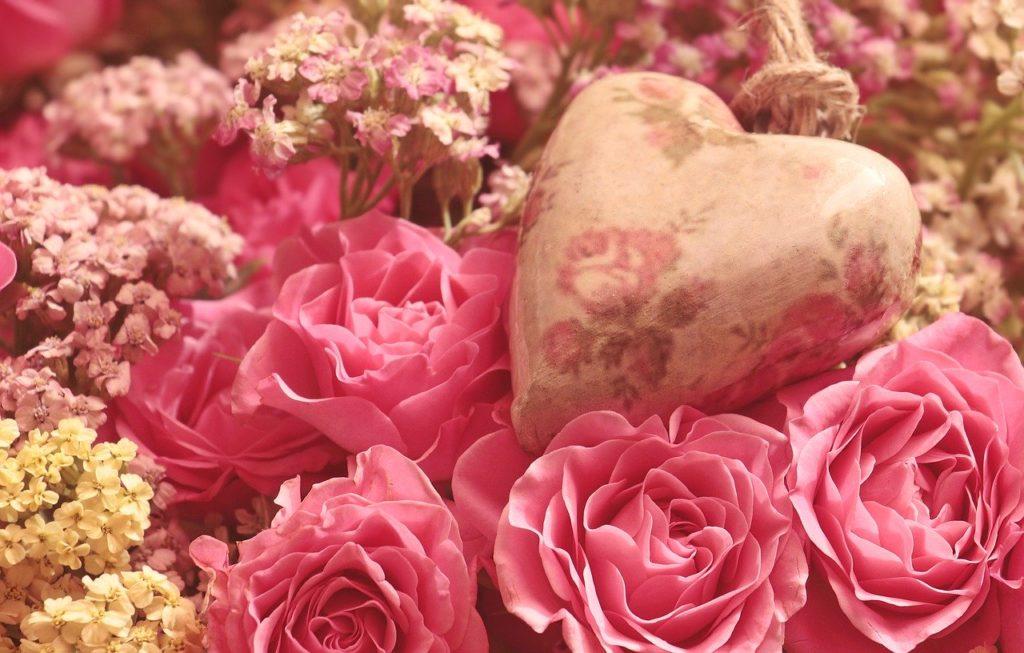 母の日に花以外のギフト